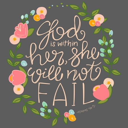 Lilly Pulitzer Fall Wallpaper Ashton Brye God Is Within Her Underthecarolinamoon Com
