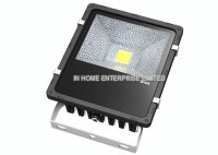 Dimmable Outdoor Flood Light Fixtures  Shelly Lighting