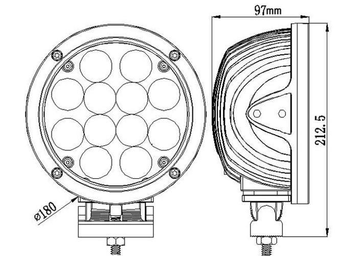2006 dodge ram led tail light wiring diagram wiring diagram photos