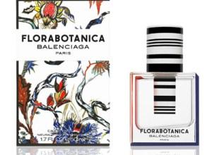 florabotanica4