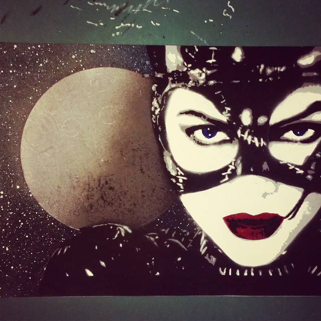 catwoman-stencil_by_toolowbrow