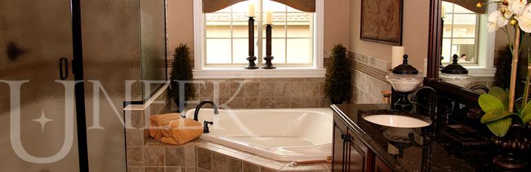 Bathroom Remodel Maple Grove MN - Maple Grove MN Remodeling