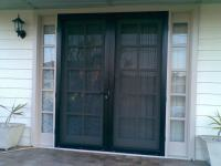 French Doors With Screens: What Are Your Choices? | A ...