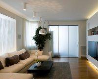 Cozy Living Room Colors | A Creative Mom
