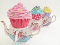 20 Cute Cupcake Home Decor Ideas | A Creative Mom