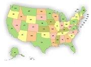 us-states-unemployment