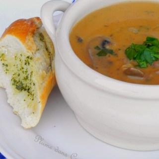 soupe hongroise champignons (28)