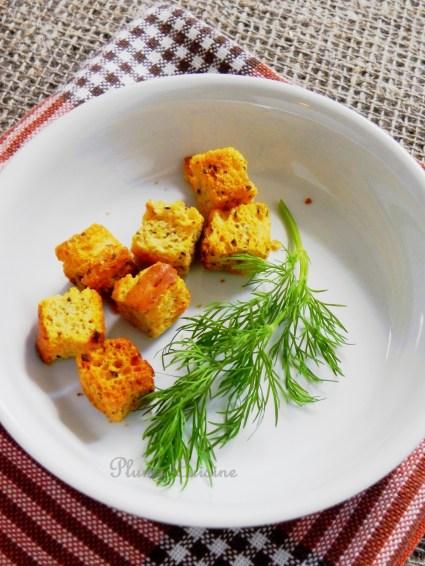 soupe poisson suédoise (10)