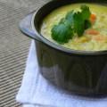 soupe de lentilles (5)