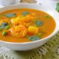 crevettes curry et pommes de terre (5)