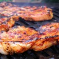 marinade viande (1)