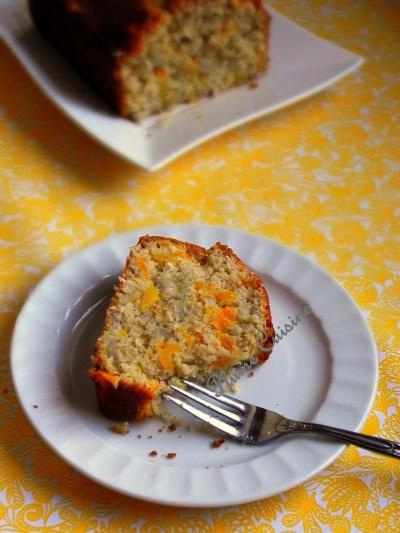 gâteau mangue-coco (3)