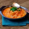 poulet korma (2)