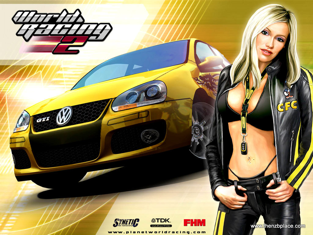 Fast And Furious 6 Cars Wallpapers Hd Sexy 11 Fonds 233 Cran Gratuits Sur L Automobile 224