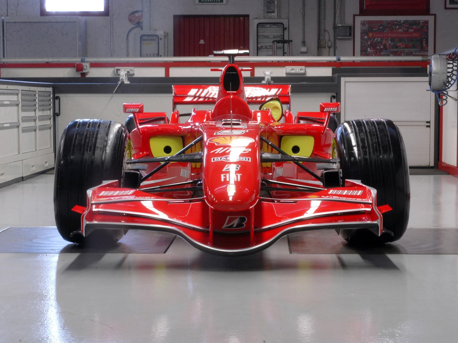 F1 Car Pictures Wallpaper Ferrari 5 Fonds 233 Cran Gratuits Sur L Automobile 224