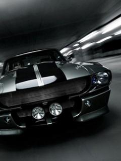 1968 Dodge Charger Wallpaper Cars T 233 L 233 Charger Logos Et Fonds D 233 Cran Anim 233 S Pour T 233 L 233 Phone