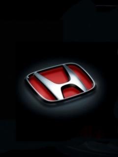 Full Hd Car Logos Wallpapers Gsm Logos Et Fonds D 233 Cran Anim 233 S Pour T 233 L 233 Phone Et Mobile