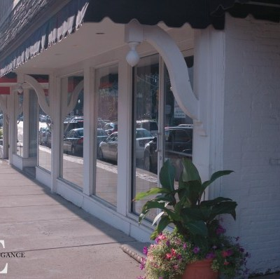 new location:  Whimzy in Noblesville, IN