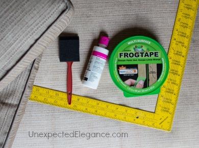 Frog Tape Patio Furniture Transformation 2.jpg