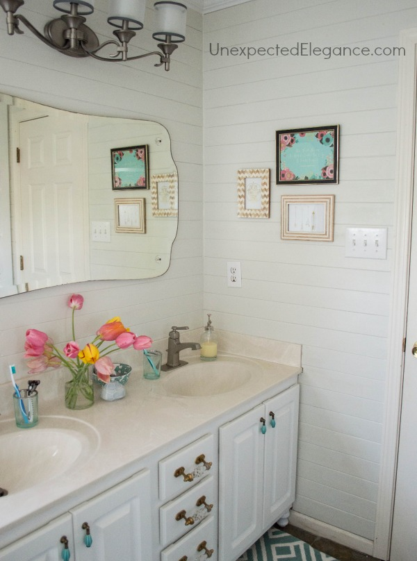 Master Bathroom Makeover on a Budget-1-10.jpg