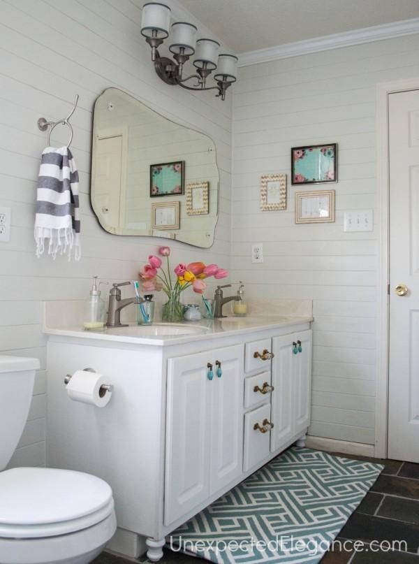 Master Bathroom Makeover on a Budget-1-15.jpg