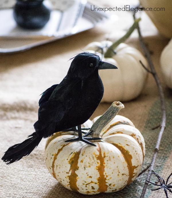 Adult Halloween Party Ideas-1-4