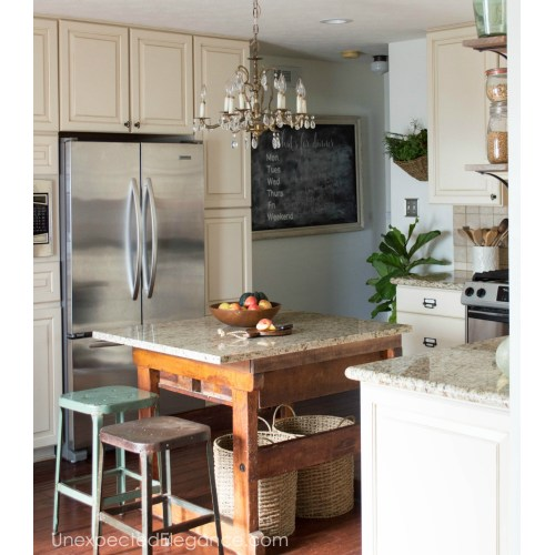 Medium Crop Of Kitchen Cabinets In Dining Room