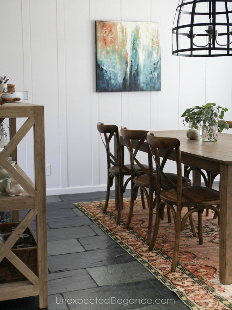 dining-room-makeover-1-copy