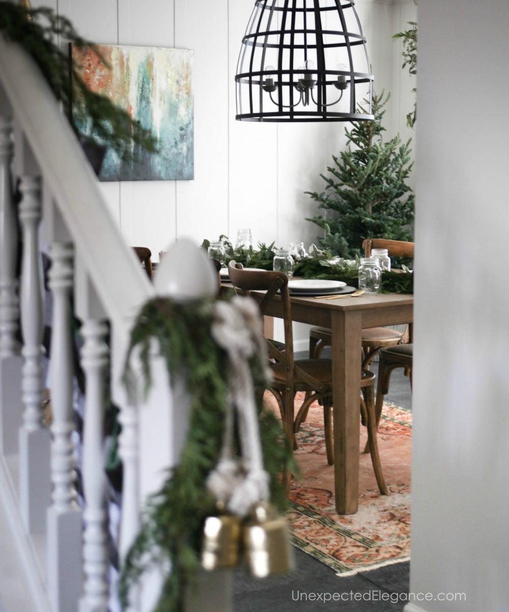 christmas-home-tour-2016-part1-28