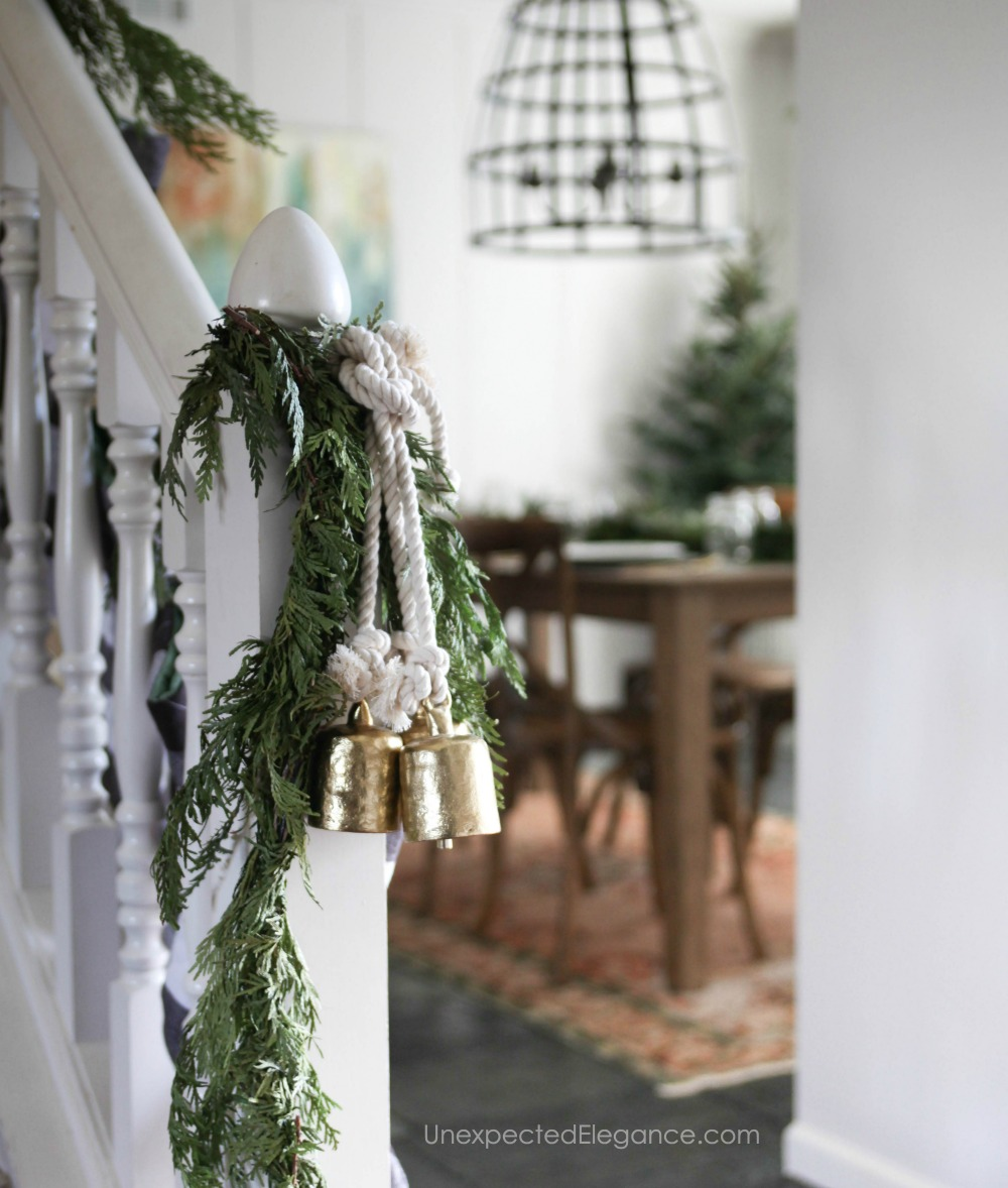christmas-home-tour-2016-part1-3