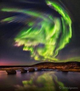 aurore_dragon