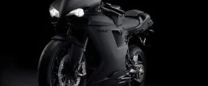Ducati 848 EVO – Could It Be The Sexiest Bike On Earth?