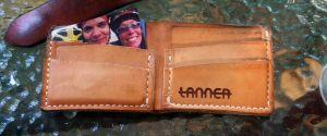 Tanner Goods – The Best Belts, Wallets, and Lanyards You've Never Seen
