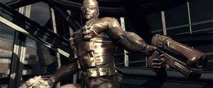 Duke Nukem Forever Trailer HD – 2011 – Yes, Really!