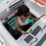 ego-semi-submarine-boat-cabin