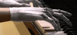Sarif Industries Commercial – Deus Ex: Human Revolution