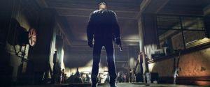 Hitman: Absolution – Leaked Screenshots