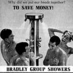 Bradley-Group-Showers-Ad