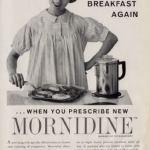 Sexist-50s-Advert