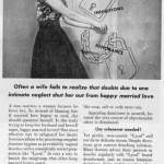 Sexist-50s-Advertisment