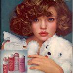 Vintage-Love-Cosmetics-Ad