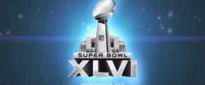2012 Super Bowl XLVI Car Commercials
