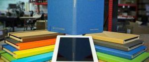 DODOcase iPad 3 Cover