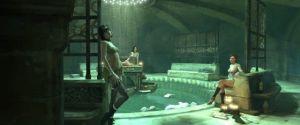 Dishonored Screenshots – Revenge Solves Everything