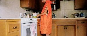 The Napsack by Poler – Wearable Sleeping Bag