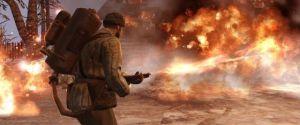 Company of Heroes 2 – First Screenshots