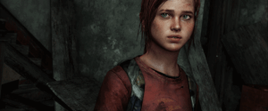 The Last of Us – E3 2012 Presentation