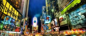 Fun Things To Do in New York City – From Grand Central to Central Park