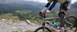 Britain's Best Mountain Biking Trails