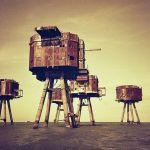England-Maunsell-Sea-Forts-2